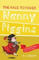 Nanny8Race_COVER