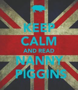 keep-calm-and-read-nanny-piggins