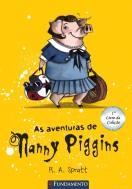 nanny_piggins - Brazil
