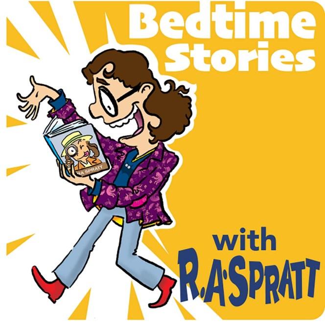 SPRATT Bedtime Stories logo 1 finished
